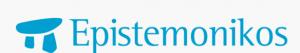 Logo oficial de Epistemonikos