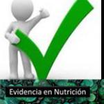 Búsqueda de evidencia con eficiencia: sumarios de evidencia