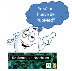 saber_un_huevo_PubMed_blog