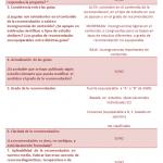 Evaluación y adaptación de guías basadas en la evidencia
